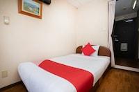 OYO Hotel My Room Tagajjo