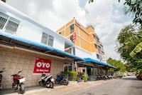 OYO 309 Ze Residence Ram Intra