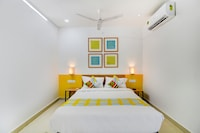 OYO Home 60129 Perfect Stay