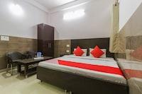 OYO 50001 Hotel Winola Inn