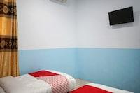 OYO 1531 Hotel Aini