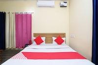 OYO 50001 Hotel Neelkanth