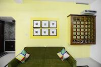 OYO Home 60136 Budget Stay Vishnu Villa