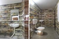 OYO 60090 Habiba Noor Inn