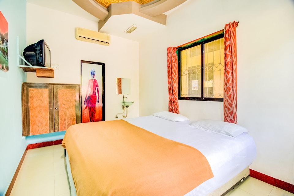 SPOT ON 60096 Nivaant Resort