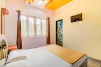 SPOT ON 60096 Nivaant Resort SPOT