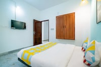 OYO Home 60141 Cozy Stay 3 BHK