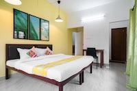 OYO 60145 Modern Villa Kakkanad