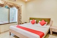 Capital O 60102 Hotel Shri Krishn