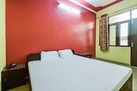 SPOT ON 60103 Hotel Jaishree Palace And Restaurant SPOT