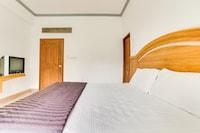 SPOT ON 60105 Hotel Sindhu SPOT