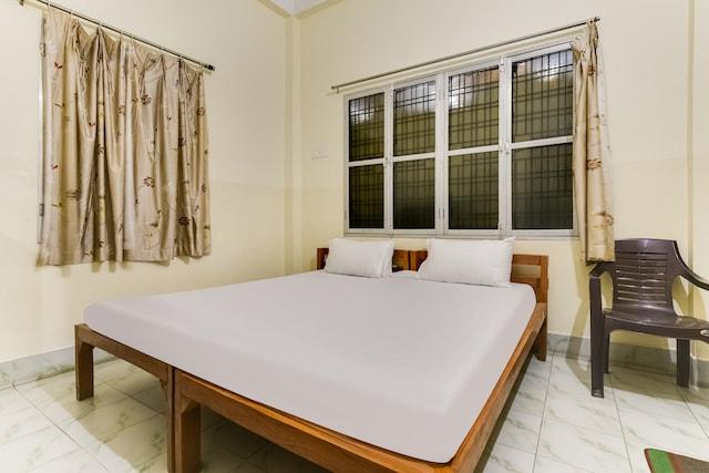 SPOT ON 60107 Gurukul Dham Hotel SPOT