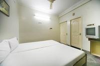 SPOT ON 60108 Hotel Le Palace SPOT