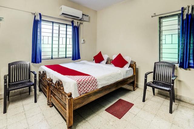 OYO 60003 Hotel Santosh