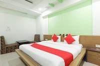 OYO 60006 Hotel Kantishiva