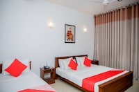OYO 356 Ayodhya Resort