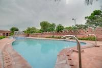 Palette - Athulyam Resort  Premium