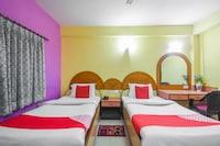OYO 60019 Hotel Classic Inn