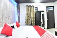 OYO 60159 Hotel Shiva