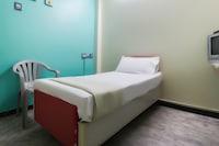 Hotels in Gandhipuram, Coimbatore Starting @ ₹490 - Upto 36