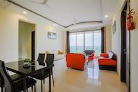 OYO Home 60181 Serene Stay Navi Mumbai