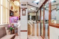 SPOT ON 60183 Narayan Hotel SPOT