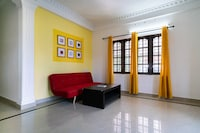 OYO Home 60184 Elegant Stay Edappally