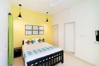 OYO Home 60185 Greensky Villa 1