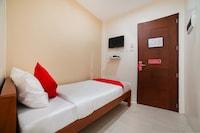OYO 397 Eco Green Hotel