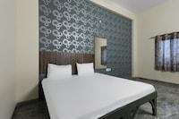 SPOT ON 60188 Radha Kunj Resort SPOT