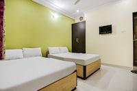 SPOT ON 60198 Hotel Teej SPOT