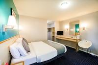 OYO Sunrise Hotel