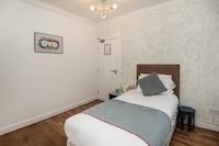 OYO Vale Lodge