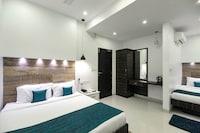 OYO 4908 Apartment Angson BNB