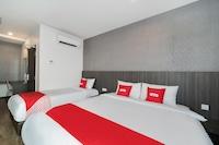 OYO 89386 Stay 365 Hotel