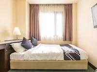 OYO Hotel New Osamura Sabae