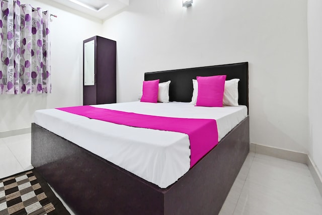 Hotels in Agra Starting @₹436 - 𝐔𝐩 𝐭𝐨 𝟓𝟎% 𝐎𝐅𝐅 on