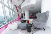 OYO Home 89388 Classy 3br Arte S