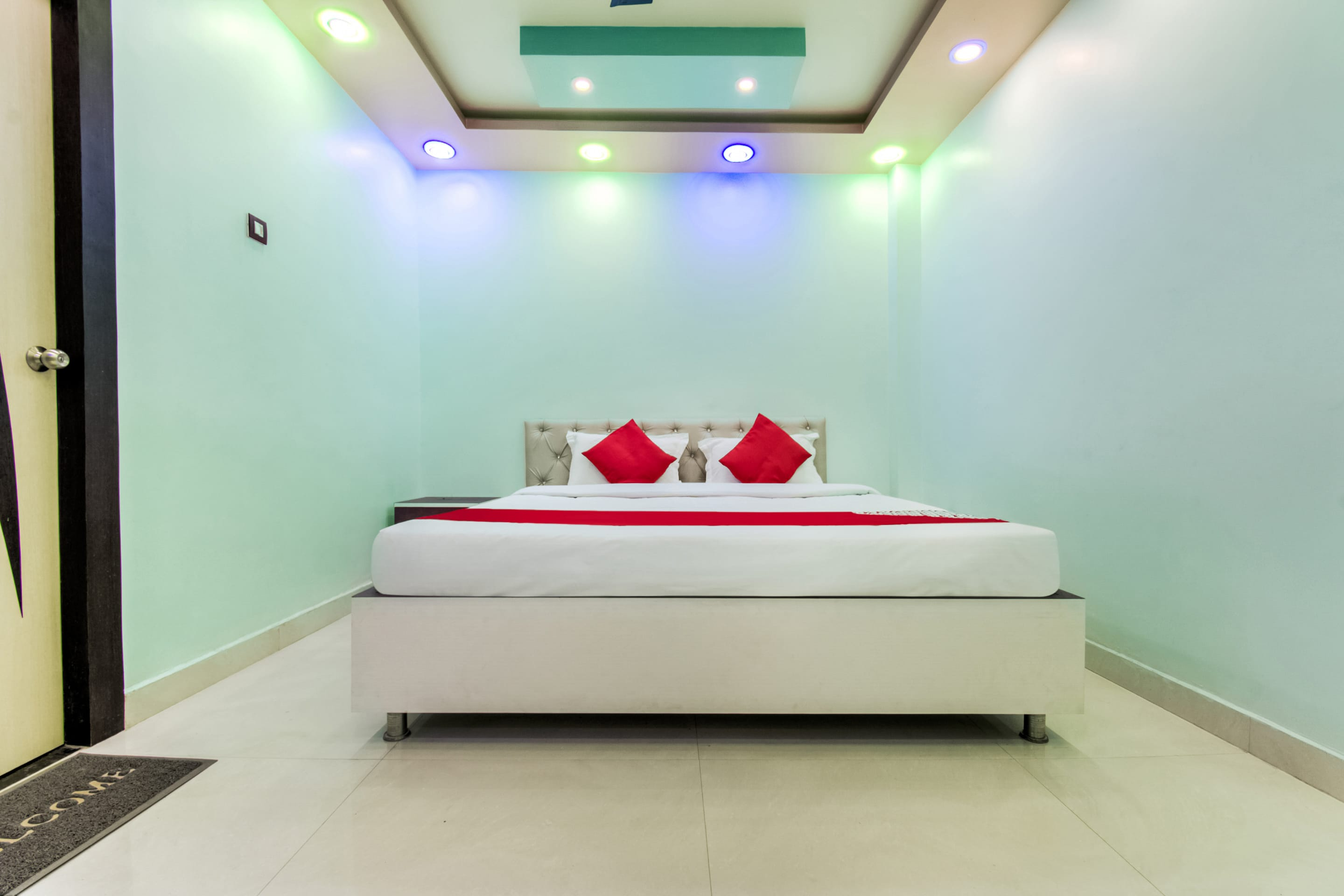 Hotels in Patna Starting @ ₹436 - Upto 46% OFF on 108 Patna