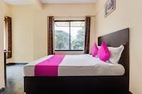 SPOT ON 60228 Hotel Shangrila SPOT