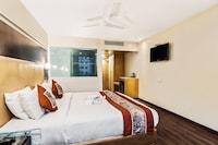 Palette - Quality Inn Residency Deluxe