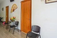 OYO 1573 Mahera Guest House