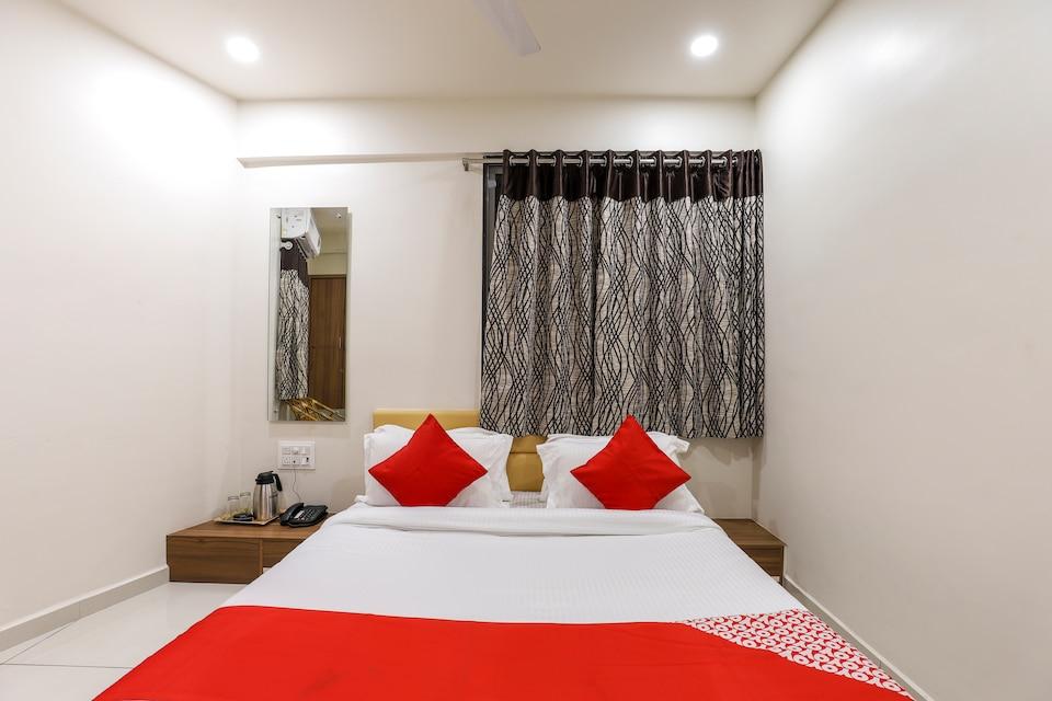 OYO 60259 Hotel Surbhi