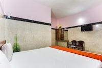 SPOT ON 60262 Hotel Maa Tarini SPOT
