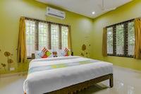 OYO 60273 Spacious 1bhk Near Auroville