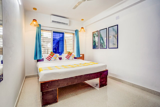 OYO 60276 Pleasant Stay Near Lingaraj Temple