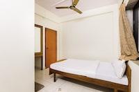 SPOT ON 60279 Hotel Divyaraj SPOT
