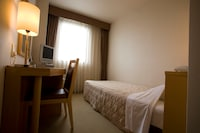 OYO 44580 Hotel Sunshine