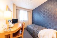 OYO Hotel Sunshine Koga