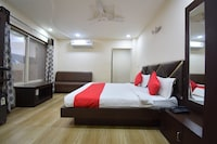 OYO 60291 Hotel Siddhi Vinayak